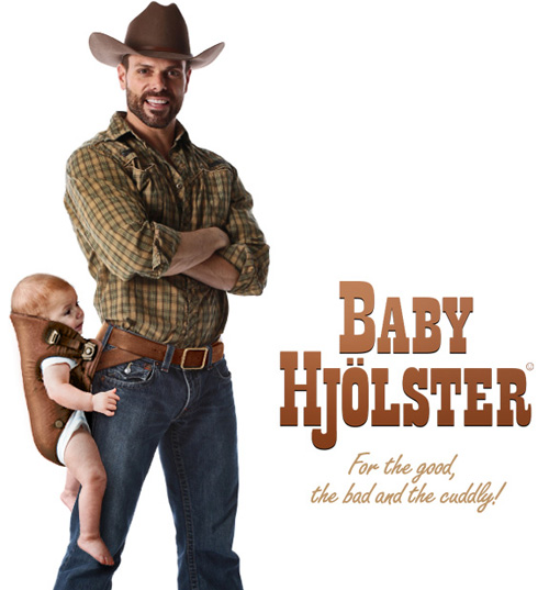 baby-carrier-baby-holster