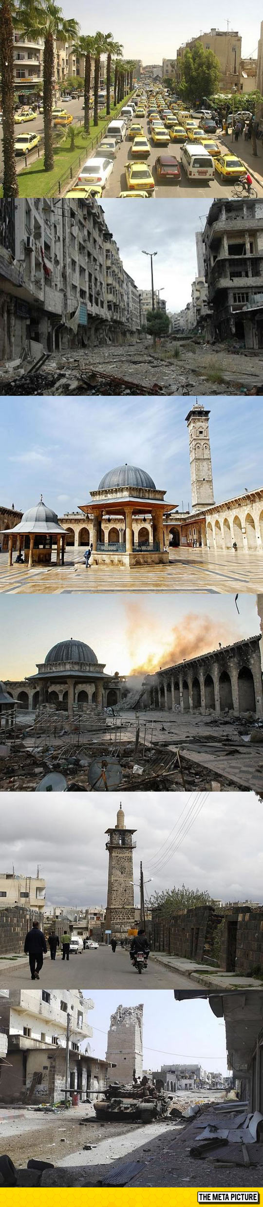 before-after-photos-Damascus-Syria