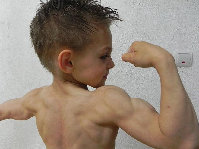 bodybuilder5