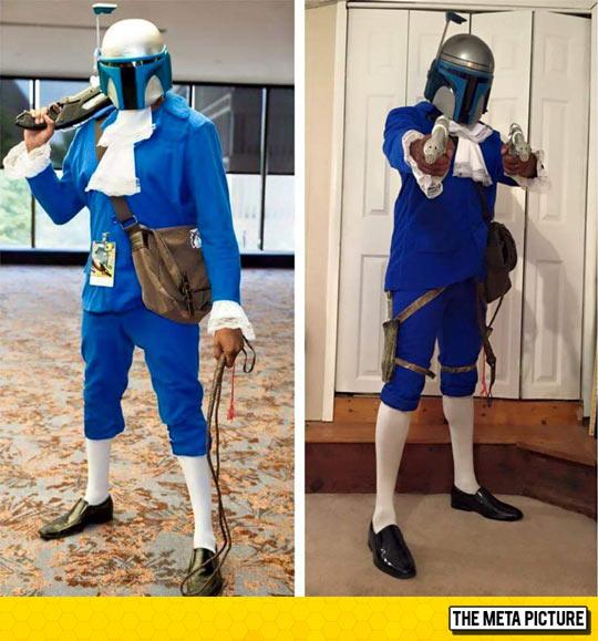 cool-Django-costume-Boba-Fett