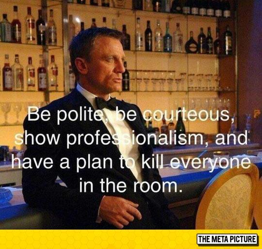 Sounds Like A Sound Plan