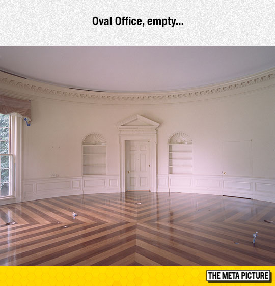 cool-Oval-office-empty-White-House