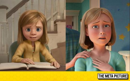 cool-Pixar-easter-egg-girl-Toy-Story-mom