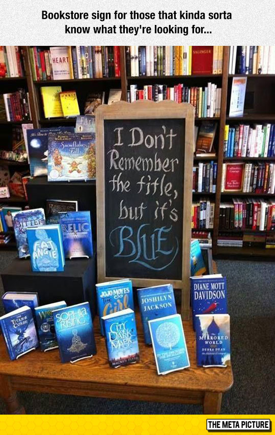 cool-blue-books-store-sign