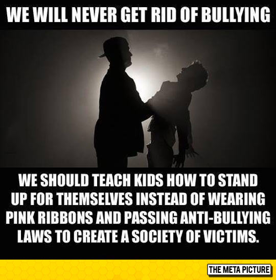 cool-bullying-inspirational-message-school
