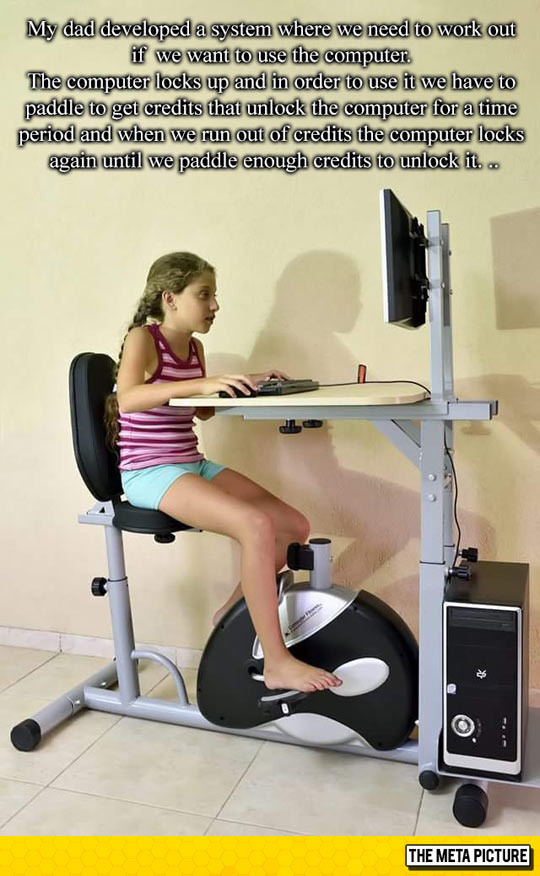 cool-computer-work-out-paddle