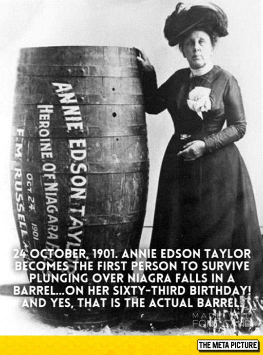 cool-old-woman-barrell-Annie-Edson-Taylor