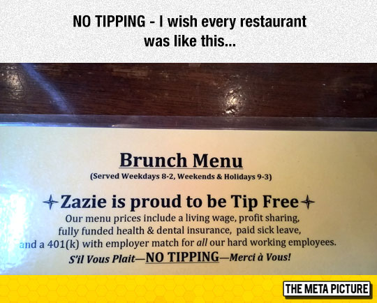 cool-sign-no-tipping-restaurant