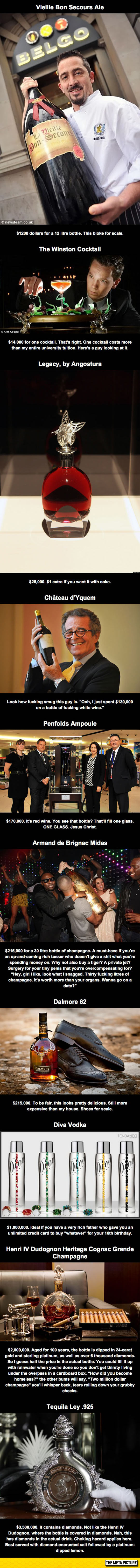 cool-worlds-most-expensive-wine-bottles