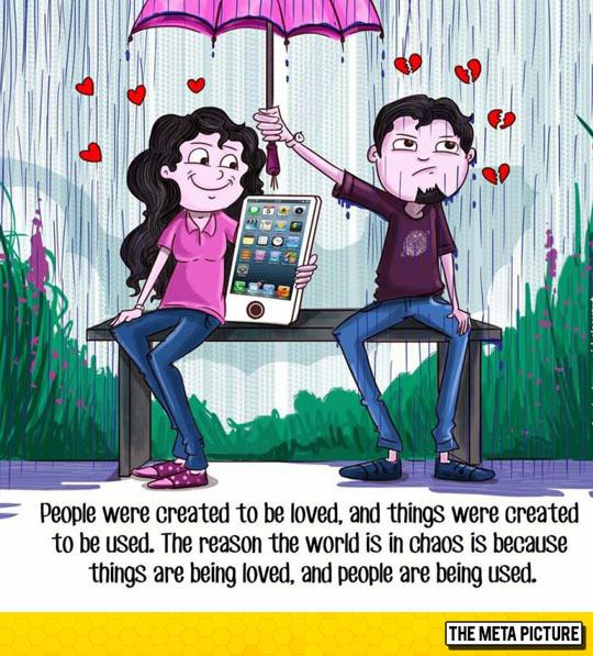 cute-couple-under-rain-umbrella