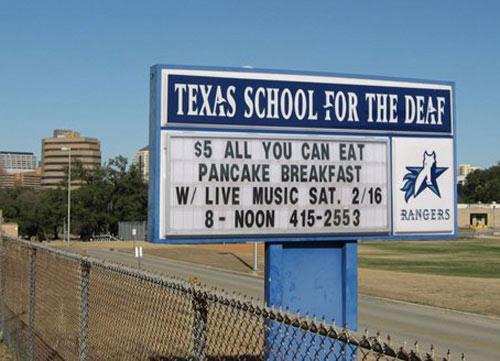 deaf-school-fail