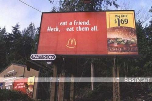 eatfriend