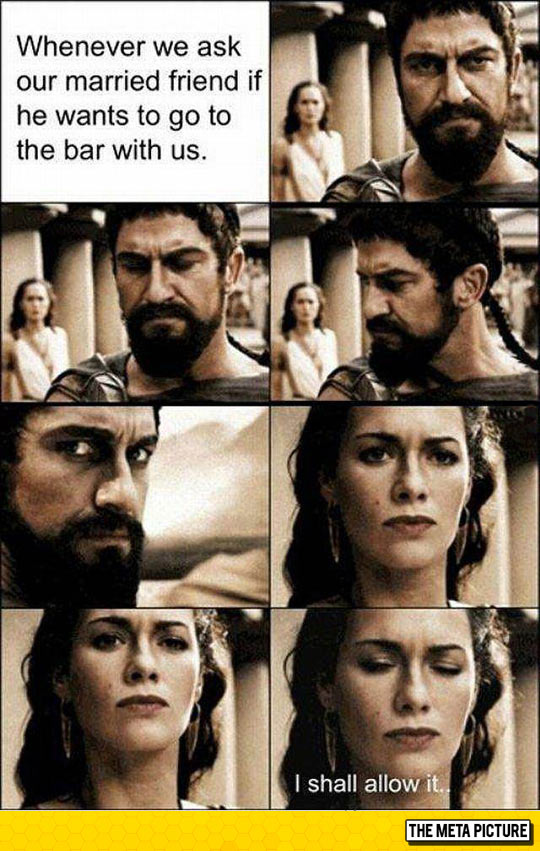funny-300-movie-this-is-Sparta-scene