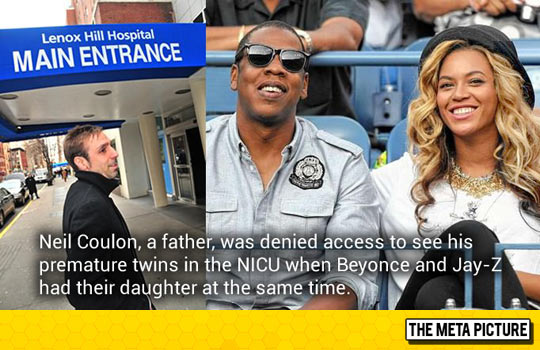 funny-Beyonce-JayZ-baby-scandal
