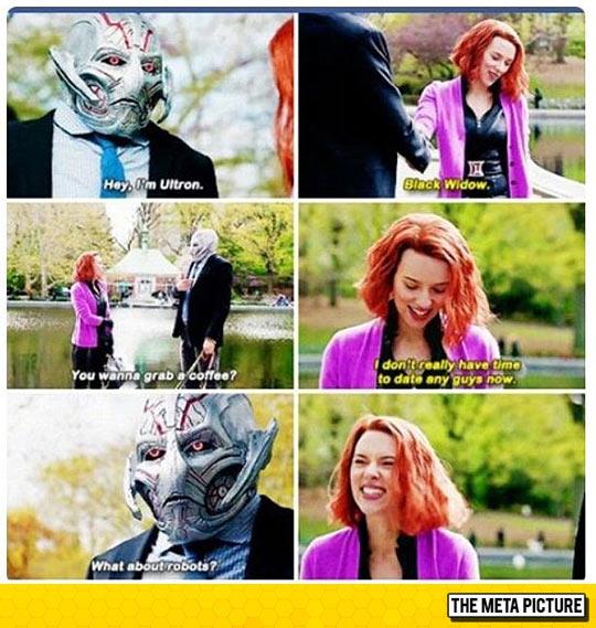 funny-Black-Widow-Ultron-date