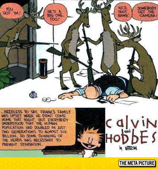 funny-Calvin-Hobbes-deer-hunt