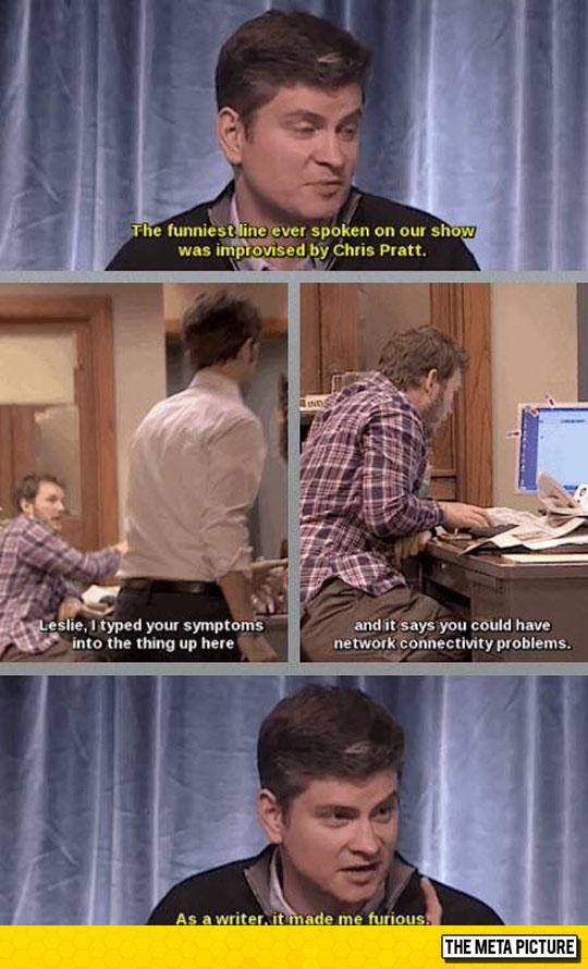 funny-Chris-Pratt-using-computer
