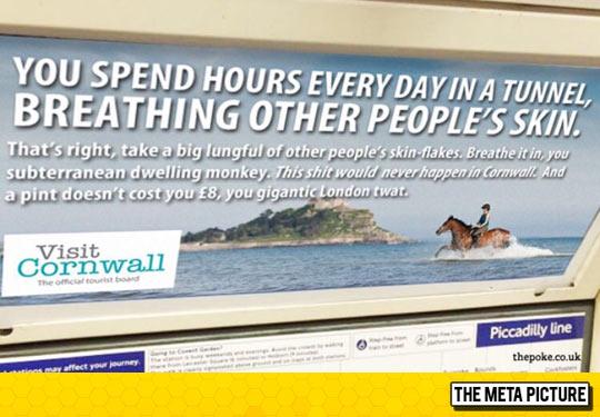 funny-Cornwall-sign-visit-ad