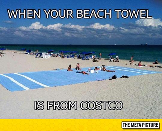 funny-Costco-towell-big-beach