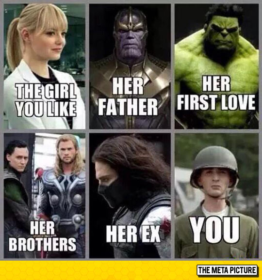 funny-Emma-Stone-superheroes-girlfriend