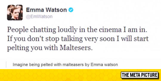 funny-Emma-Watson-mad-cinema