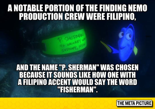 funny-Finding-Dory-fact-Nemo