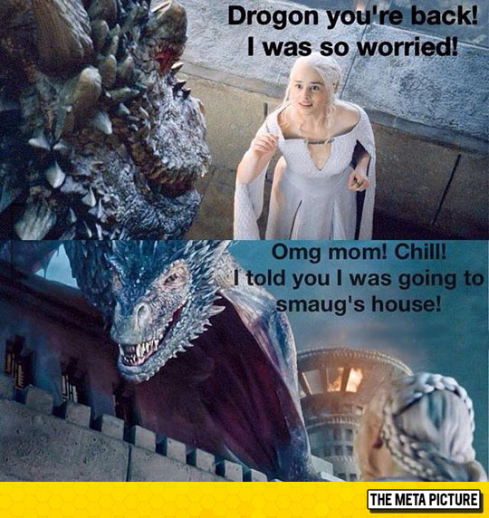 funny-Game-Thrones-dragons-mom