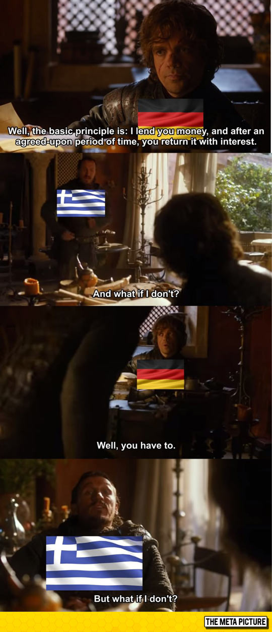 funny-Germany-Greece-Game-Thrones