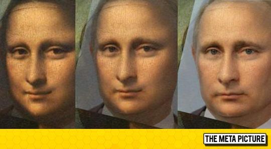 funny-Gioconda-Putin-face-transformation