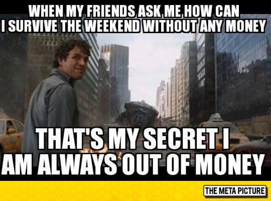 funny-Hulk-money-friend-secret