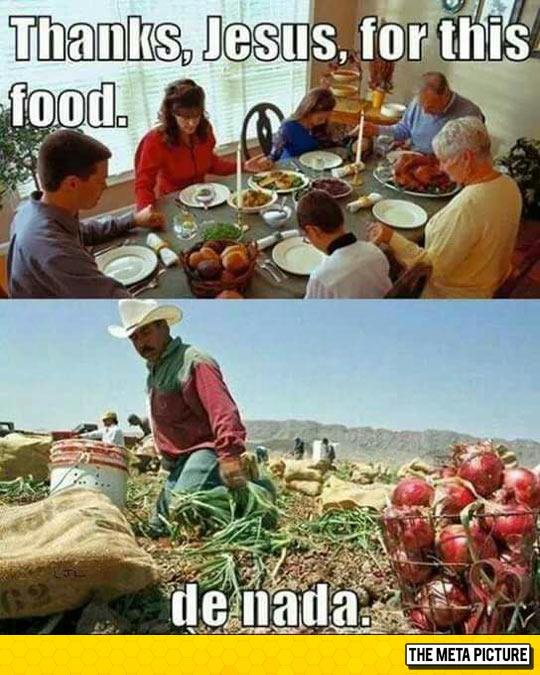 funny-Jesus-vegetables-de-nada