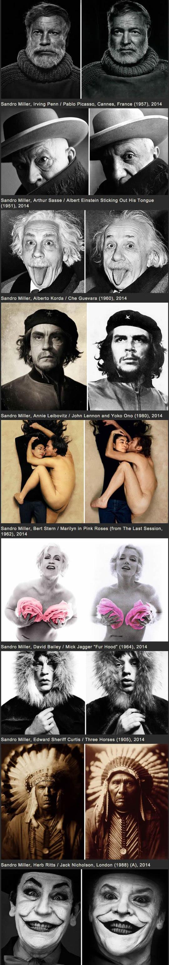funny-John-Malkovich-famous-portrait-Warhol