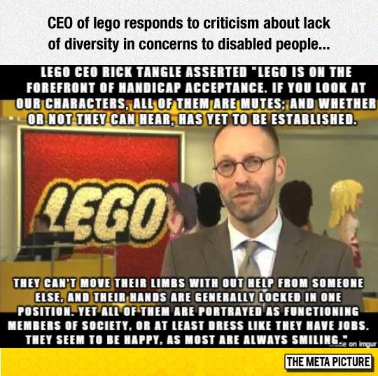 funny-Lego-CEO-handicap-acceptance