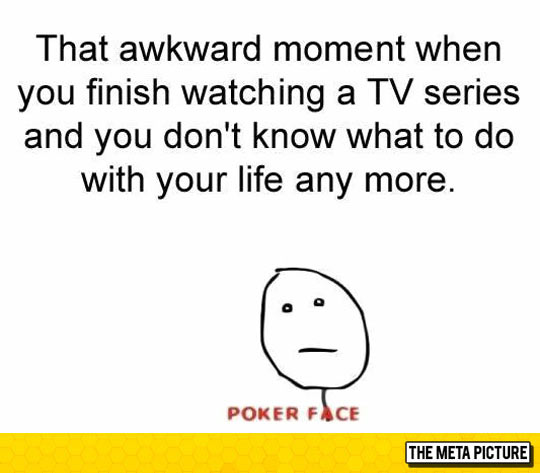 funny-Netflix-quote-life-TV-shows
