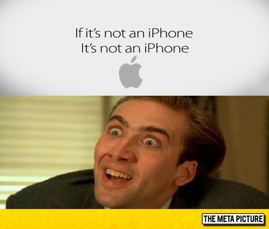 funny-Nicolas-Cage-you-dont-say-face-meme