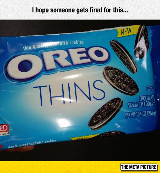funny-Oreo-cookie-thin-bad-idea
