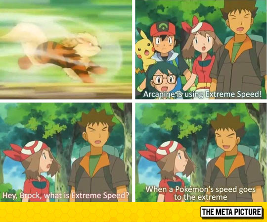 funny-Pokemon-extreme-speed-Brock