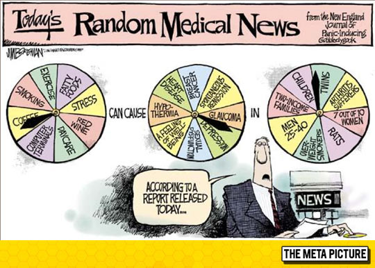 funny-TV-news-medical-conditions-comic