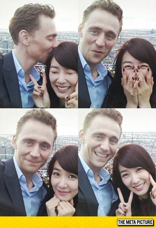 funny-Tom-Hiddleston-Asian-fan