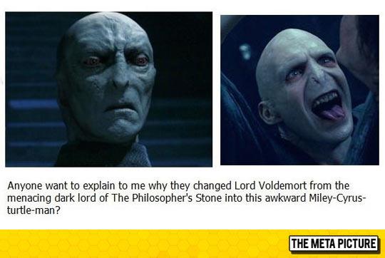 funny-Voldemort-tongue-Miley-Cyrus