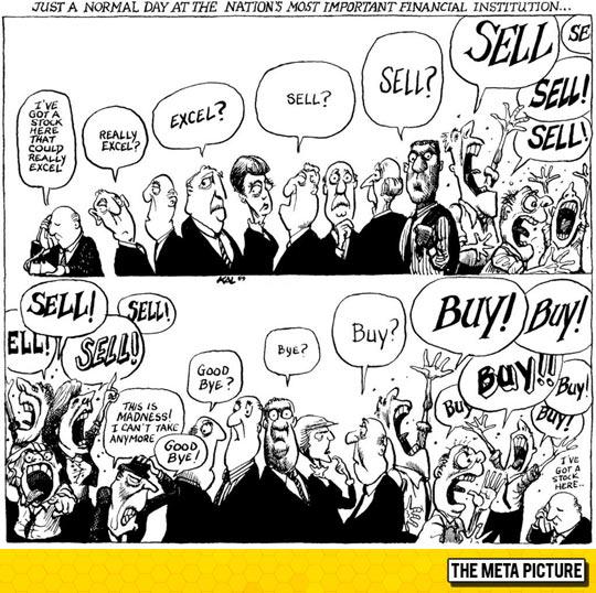 funny-Wall-Street-crash-comic
