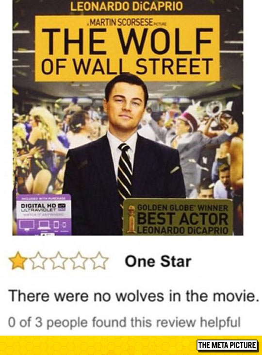funny-Wolf-Wall-Street-movie-review