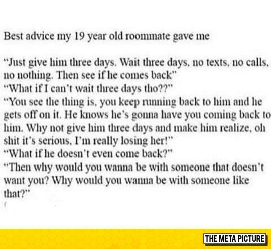 funny-advice-break-up-text