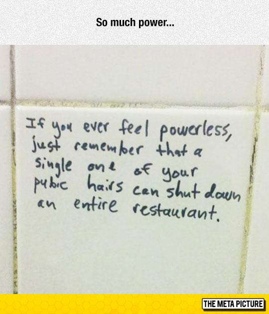 funny-bathroom-graffiti-power-quote