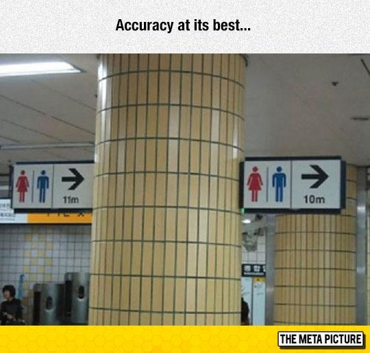 funny-bathroom-sign-distance-men-women-logos