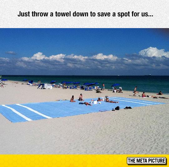 funny-beach-towel-big-people