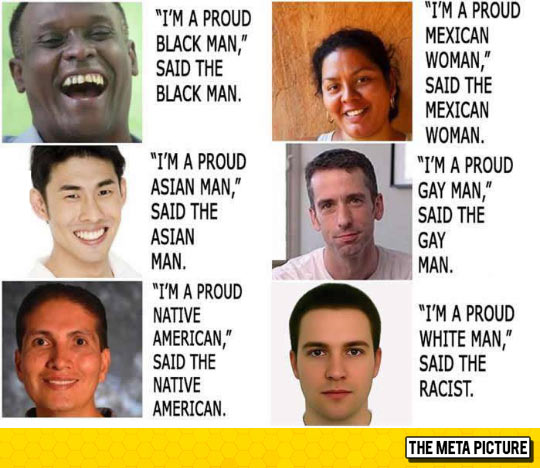 funny-black-Mexican-Asian-white