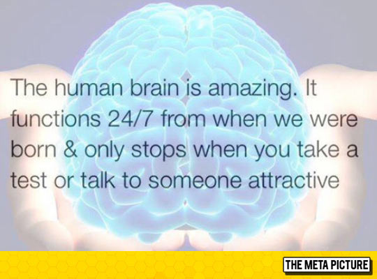 funny-blue-brain-fact-condition