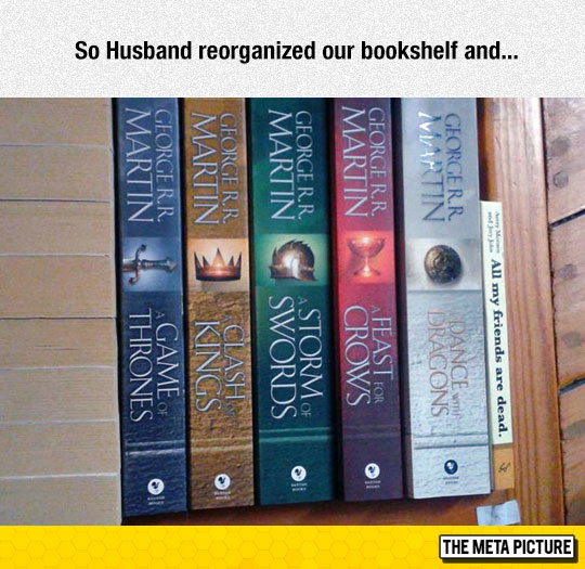 funny-books-dragons-Game-Thrones