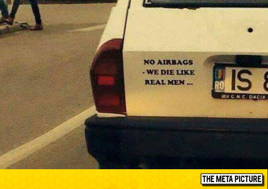 funny-car-sticker-airbags-real-men
